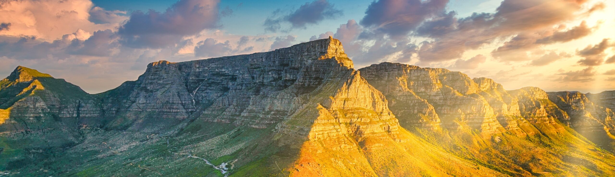 South Africa's new associated enterprise rules