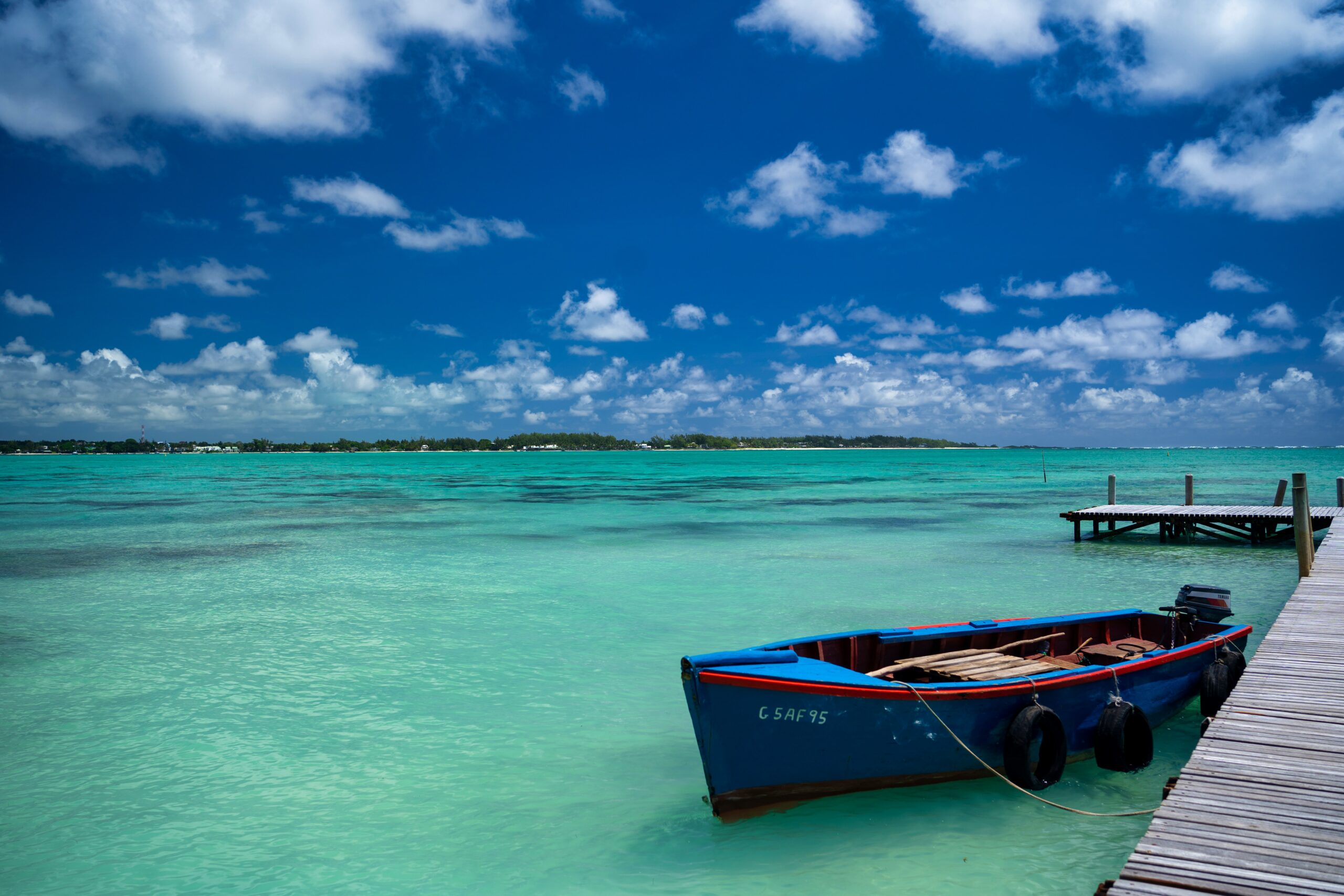 Mauritian entity changes – Is an AC better than a GBL?